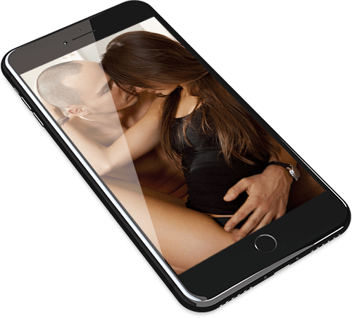 The Web's Best Online Sex Toys Sites | XXXConnect.com